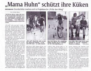 2012_Artikel_Mama-Huhn