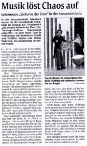 2013_Artikel_Musiktheater