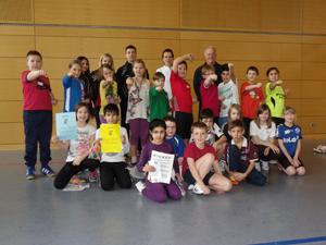 2013_Sport-ist-toll