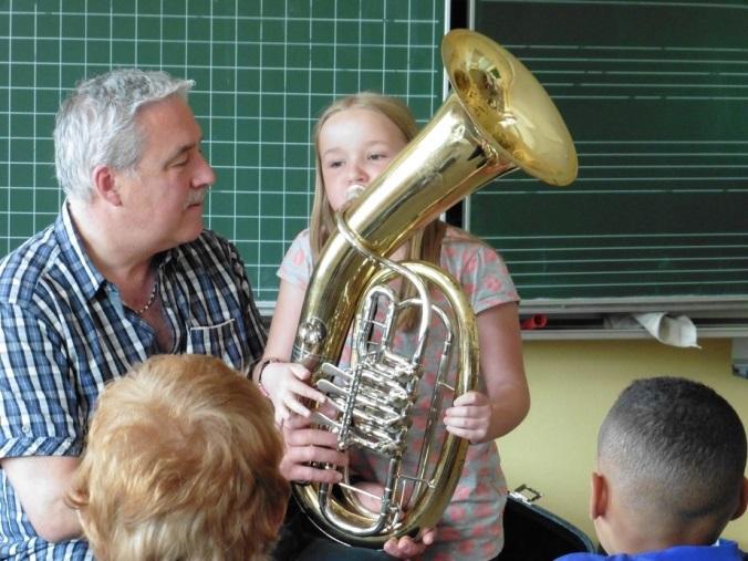 2015-05-08_Instrument3