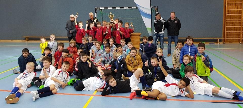 2018-02-05_Futsal